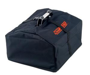 Camp Chef Carry Bag - For BB-100L Barbecue Grill Box