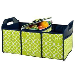 Storage/Organization by Picnic at Ascot