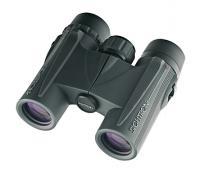 Sightron SI WP 8x25 binoculars