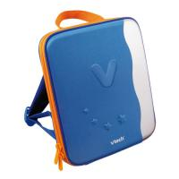 Vtech InnoTab/V.Reader Storage Tote Ages 3-9
