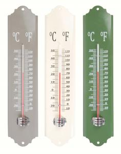 Thermometers & Gauges by Best For Birds