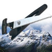 Outdoor Edge Griz-Saw with Zytel Sheath