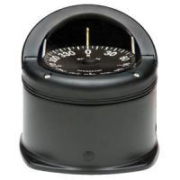 Ritchie HD-744 Helmsman Compass - Black