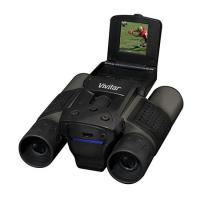 Vivitar 12 x 25 Digital Camera/Binoculars