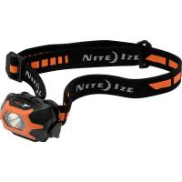 Inova Microlight STS Headlamp