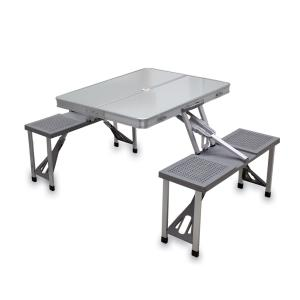 Camping Tables by Picnic Time