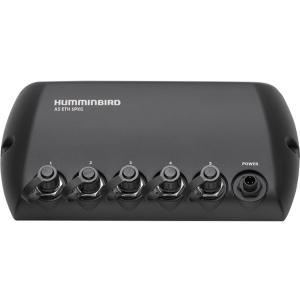 Fish Finder Accessories by Humminbird