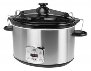 Slow Cookers & Crock Pots by Kalorik