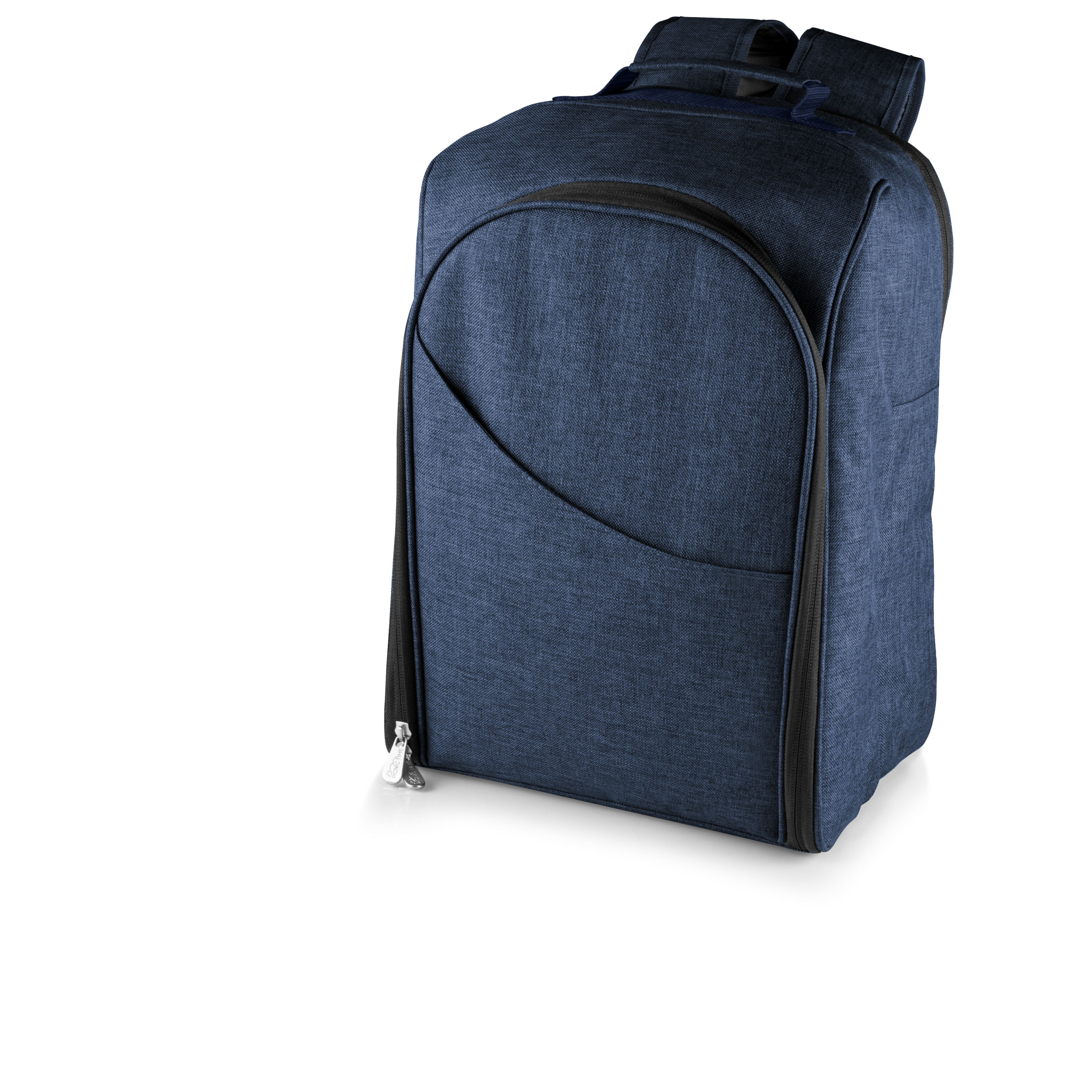 c18f616b6ac0 Picnic Backpack For 6 People- Fenix Toulouse Handball