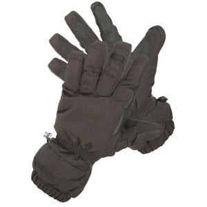 Gloves by Blackhawk Product Group