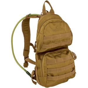 Hydration Packs by Red Rock Gear