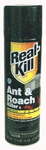 707183 Ant & Roach Spray