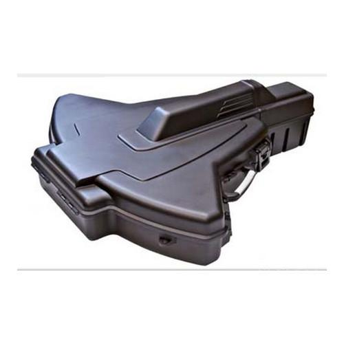 Plano Cross Bow Case - Black