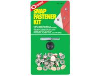 SNAP FASTNER KIT