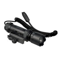 UTG 400 Lm LED Light,Handheld or QD Mount
