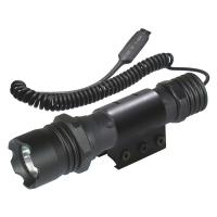 UTG 400 Lm LED Light,Handheld or Ring