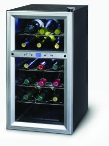 Wine & Beverage Coolers by Kalorik