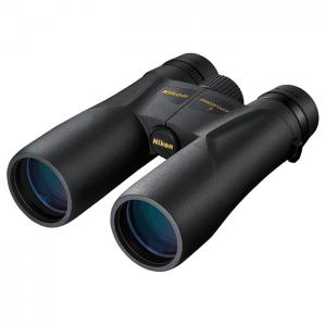 Full-Size Binoculars (35mm+ lens) by Nikon