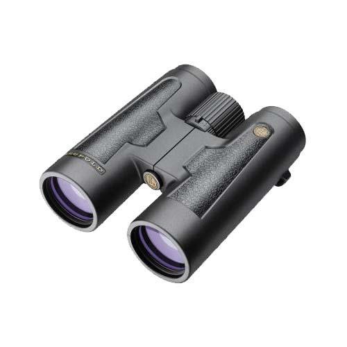 Leupold BX-2 Acadia Binoculars 8x42mm, Roof Prism, Black