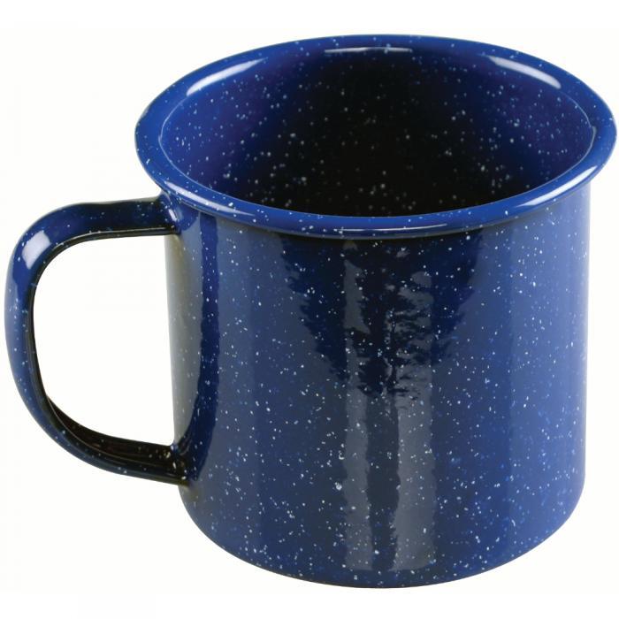 Coleman Coffee Mug - 10 oz. / Blue
