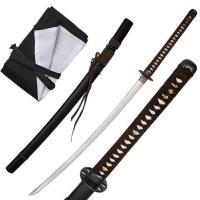 Master Cutlery Sword of Mortheus