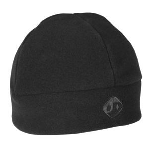 Beanies & Skull Caps by Outdoor Designs