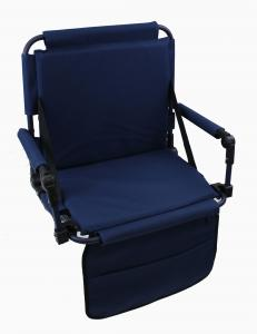 Stadium Seats by Pacific Import