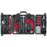 Apollo Tools 161 Pc. Household Tool Kit