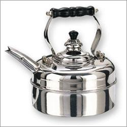 Kettles by Old Dutch