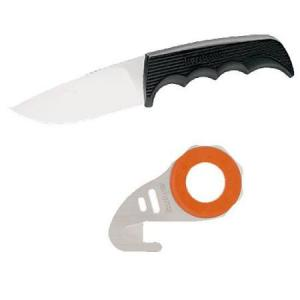 Hunting Sets & Kits by Kershaw Knives
