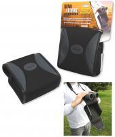 Carson Easy-Access Protective Binocular Wrap
