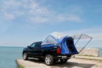 Napier Sportz Truck Tent - Full Size Long Bed (8'-8.2')