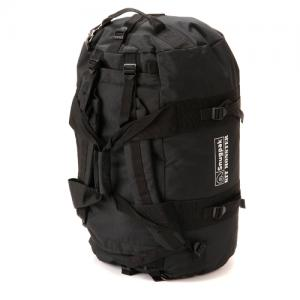 Gear/Duffel Bags by ProForce