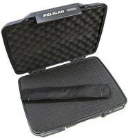 Pelican 1075 Pick n Pluck Standard
