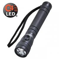 Streamlight Twin-Task3C UV LED Light (365/390)