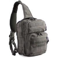Red Rock Gear Rover Sling Pack, Tornado
