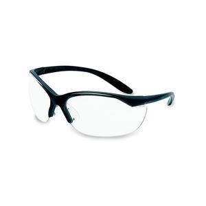 Eyewear by Howard Leight