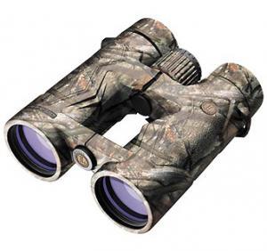 Camouflage Binoculars by Leupold