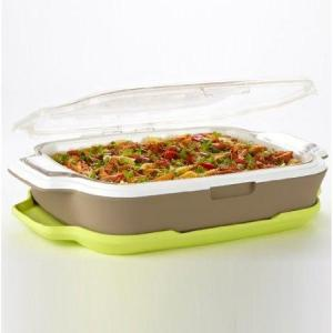 Bakeware by Fit and Fresh