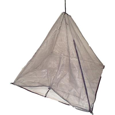 Equinox Mantis Net