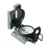 Cammenga Phosphorescent Lensatic Compass, CP