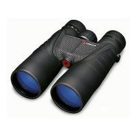 Simmons ProSport Series Binoculars 12x50 Black Roof Twist Up Eyecups