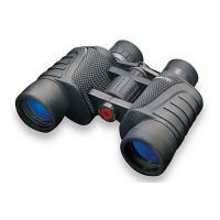 Simmons ProSport 8x40mm PorroPrism Binoculars - Clam