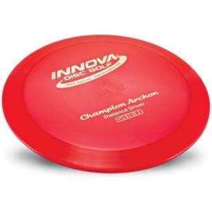 Outdoor Activities & Games by Inova