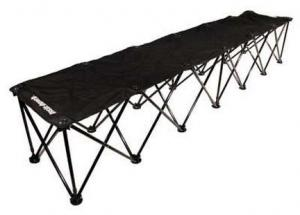 Outdoor Activities & Games by Travel Chair