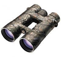 Leupold BX-3 Mojave 10x50mm Roof MOTS binoculars