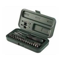 Gunsmith Tool Kit - Entry