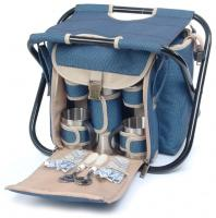 Picnic & Beyond  Sightseer - ABG2 Person Coffee Bag