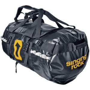 Gear/Duffel Bags by Singing Rock