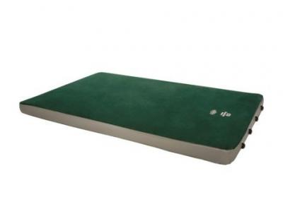 Kamp Rite Single Self Inflating Pad